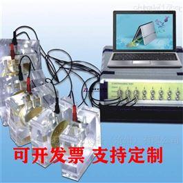 DLT氯离子电通量测定仪 生产厂家