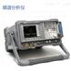 烟台安捷伦E4411B 1.5G频谱分析租赁销售