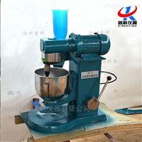 JJ-5型行星式水泥膠砂攪拌機供應商