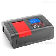 UV-1900PC美析双光束紫外可见分光光度计