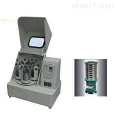 (YKT-04)土壤研磨与筛分器