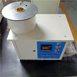 SYD-44标准黏度试验仪(A类)