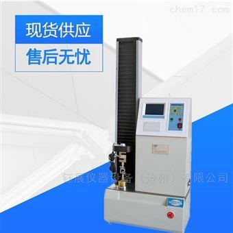 SYD-2粘韧性测定仪