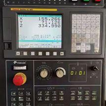 FANUC上门修理FANUC发那科注塑机开机无法启动维修电话