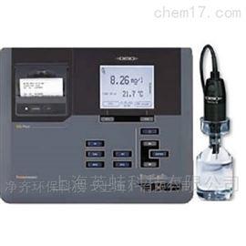 稀释法BOD测量仪(水质分析)