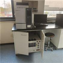 高价回收二手气相色谱仪 型号不限