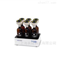 BOD生化需氧量水质分析测定仪