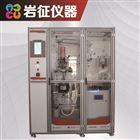 聚碳酸酯PC装置