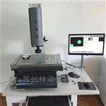 万濠二次元影像仪VMS-4030G
