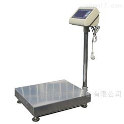 TCS-KL-A100KG电子台秤,100公斤电子平台秤价格