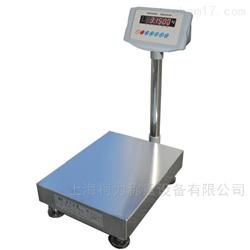 TCS-KL-A45X60CM300KG电子台秤