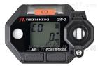 理研便携式检测仪GW-3