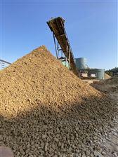 廣西污水泥漿脫水設備