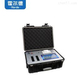 HED-GS100食品添加剂味精硫化钠检测仪