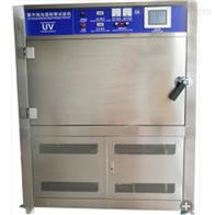 江苏省徐州市uv紫外线老化测试箱生产价格
