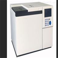 气相色谱仪 气体检测 生产厂家