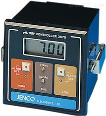 在线pH/ORP测量仪表