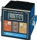 在線pH/ORP測量儀表