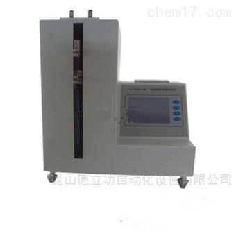 YY/T0295-LGD医用镊测试仪老品牌直销