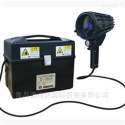ML-7紫外线探伤灯MARKTEC码科泰克