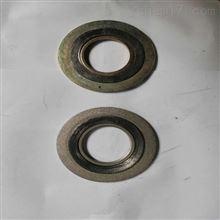 美标金属缠绕垫片规格尺寸