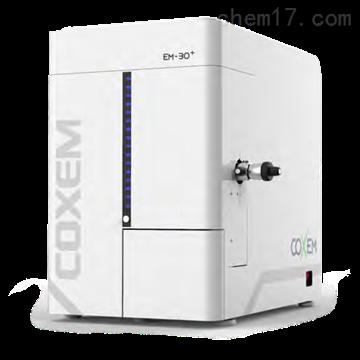 EM-30NCOXEM(库赛姆)台式扫描电镜