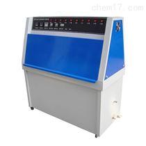 ZN-P熒光紫外燈輻射老化試驗箱