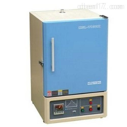 1100℃大型箱式炉(64L)