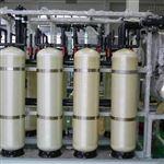 树脂软化水处理设备