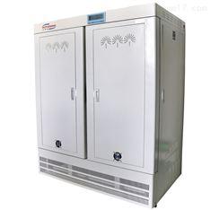 上海滬粵明HYM-800-G3三面光照培養箱