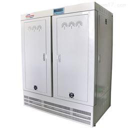 HYM-1500-G3大型强光照培养箱