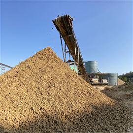 河源洗沙制砂污水泥浆处理设备