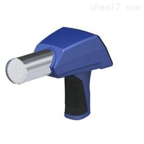 FJ1210便携式表面污染测量仪(可测αβγ)