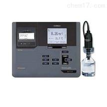 德国Oxi7310台式溶解氧测定仪(顺丰包邮)