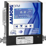 DFM26S-BAL2-AA2美国Aalborg数字质量流量计DFM26S-BAL2-AA5