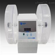 CJY-300D片剂脆碎度测定仪300D