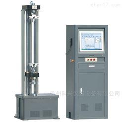 WDW-10B型微机控制电子万能试验机