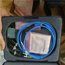 美国PCB HT356B01加速度传感器性能稳定