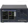 E4990A-120是德阻抗分析仪