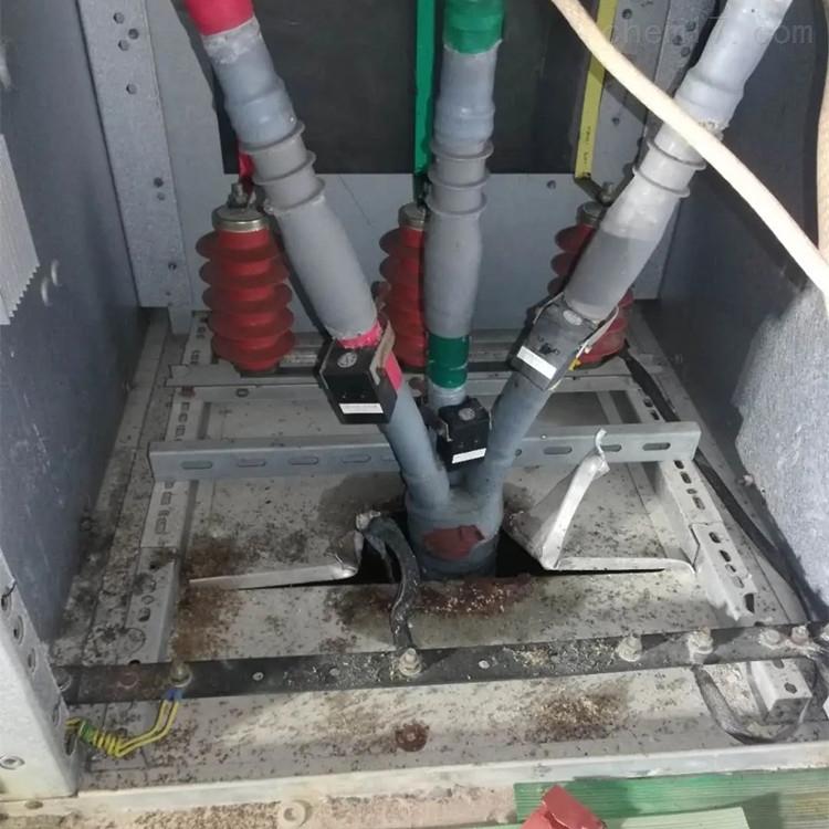 电柜电缆孔洞防鼠封堵材料