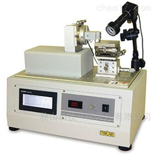 日本TRILAB被膜性能测定装置