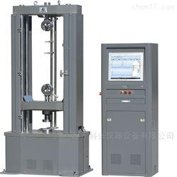 WDW-100A型电子万能拉力试验机