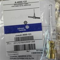 A-4000-121美国JOHNSON CONTROLS机油指示器
