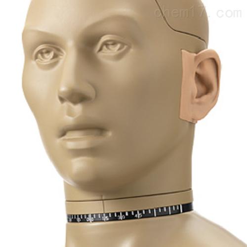 丹麦GRAS KEMAR头部和躯干
