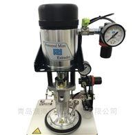 日本POWERED罐装泵ME-001