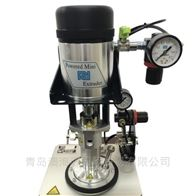日本POWERED高压泵CX-600-III