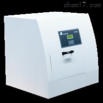 德國林賽斯 熱流法導熱系數測試儀 HFM