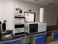 6530C QTOF安捷伦 液质联用仪