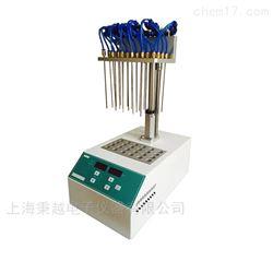 厦门干电动式氮气浓缩仪