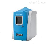 油液光谱分析仪
